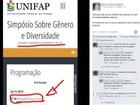 No Amapá, roda de conversa sobre sexualidade na Unifap gera polêmica