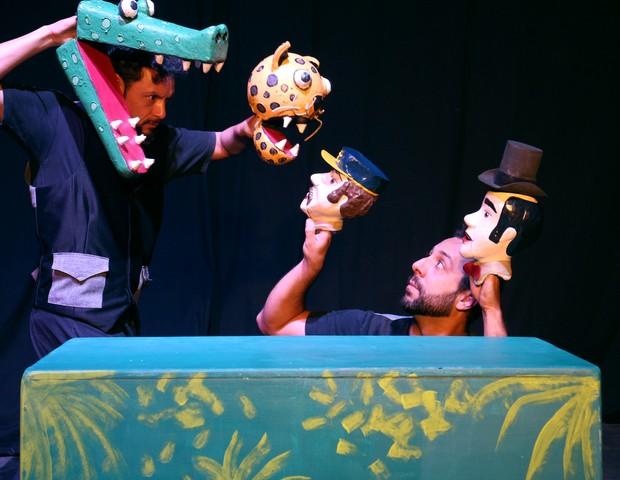 Festival Pia Fraus (Foto: Divulgação/Pia Fraus)