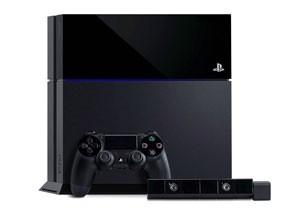 Atividade irregular obriga usuários do PS4 e do PS3 a trocarem senha da rede PSN (Foto: Divulgação/Sony)