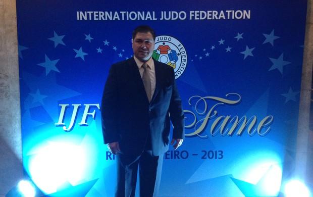 Judô Aurelio Miguel (Foto: Raphael Andriolo)