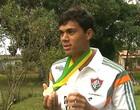 Matheus Pato Fluminense