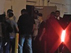 Alheio às polêmicas, Justin Bieber se diverte em casa noturna de Miami