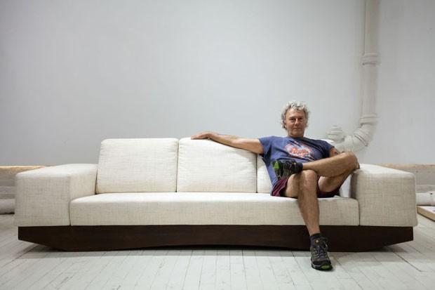 Carlos motta 40 anos de design casa vogue design do bom for Carlos motta designer