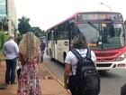 Com férias, DFTrans muda horários de ônibus a partir desta segunda