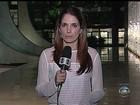 Assessoria de João Paulo Cunha diz que ele não pretende renunciar
