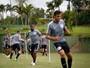 Ameaçado de rebaixamento, RB Brasil joga para continuar na elite do Paulista