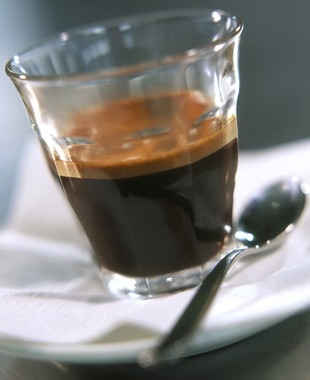 Café euatleta cafeína (Foto: Getty Images)