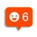 Intag: Giddy Tag Emoji Editor