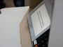 Macapá alcança marca de 58 mil eleitores que deixaram de ir às urnas