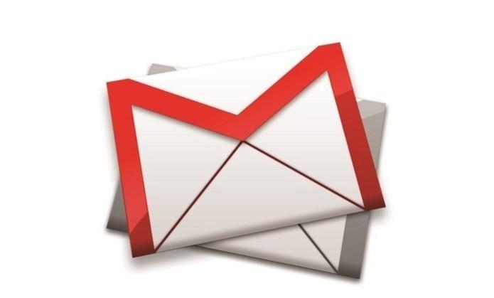 Google investe em PGP para aumentar segurança dos usuários do Gmail. (Foto: Reprodução/ Milena Pereira)