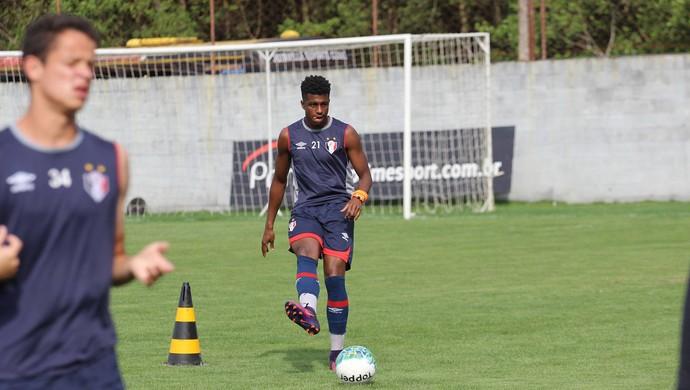 Erick Luis Joinville (Foto: João Lucas Cardoso/JEC)