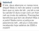 Após críticas de ex-tricolores, Bahia planeja quitar salários atrasados