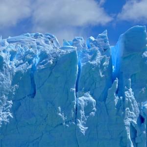 Antártica (Foto: SXC)