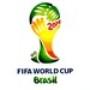 Papel de Parede: Copa 2014