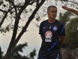 jorginho bahia (Foto: Divulgação / Esporte Clube Bahia)