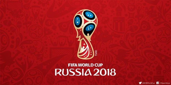 Resultado de imagem para copa do mundo 2018