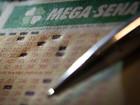 Prêmio acumula e vai a R$ 18 milhões (Caio Kenji/G1)