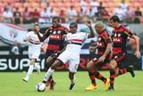 """Tim Vickery: ainda não entenderam  o que são """"pontos corridos"""" no Brasil"""