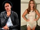 Neymar e Ivete lideram ranking de brasileiros mais populares na web