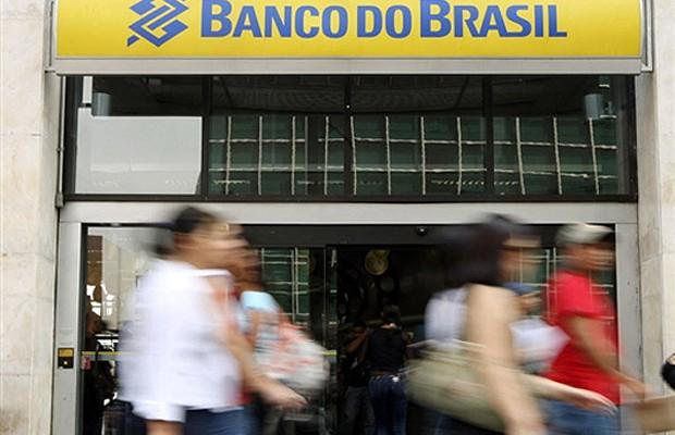 MPF quer investigar empréstimo do BB a empresária durante gestão Bendine