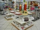Procon orienta consumidores sobre a troca de presentes em Cacoal, RO