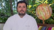'Fecha a Conta Pizza': confira todas as dicas do Chef Francesco