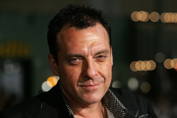 Tom Sizemore  (Foto: Getty Images)