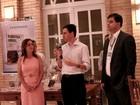 Livro organizado por professores de São Carlos conquista o Prêmio Jabuti