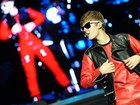 Fãs de Nickelback e Justin Bieber são os mais rejeitados, diz site