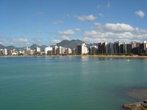 Prefeito de Guarapari quer barrar turista com 'menor' poder aquisitivo