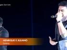 Vale tem shows de Valesca Popozuda, Henrique & Juliano e Padre Fábio