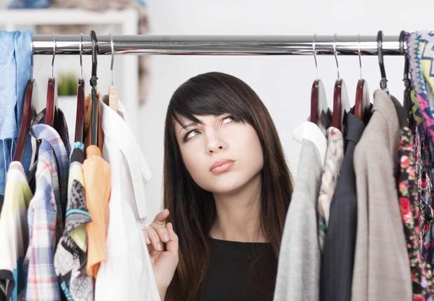5c623abe7 Como se vestir para uma entrevista de emprego - Época NEGÓCIOS ...