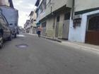 Contador é assassinado durante festa de aniversário em Vila Velha, ES