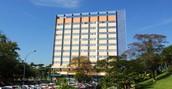 Prefeitura oferece vagas de estágio (Divulgação/Prefeitura de SJC)