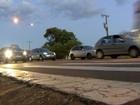 'Minha netinha fica chamando', diz mãe de morta em acidente em MS