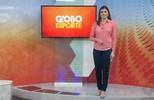 Confira a íntegra do Globo Esporte MT - 24/07/2017