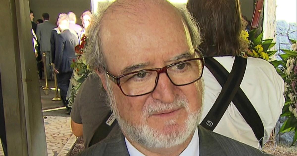 Resultado de imagem para EDUARDO AZEREDO GOVERNADOR