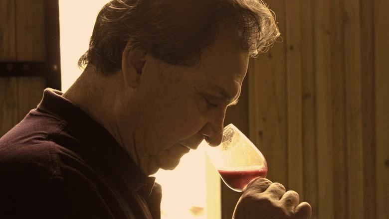 mario-geisse-vinho (Foto: Cave Geisse/Divulgação)