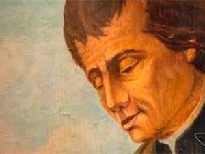 Padre Anchieta (Foto: Reprodução/TV Gazeta)