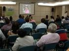 Reunião em Rio Preto define como será projeto Cidade Limpa em 2016