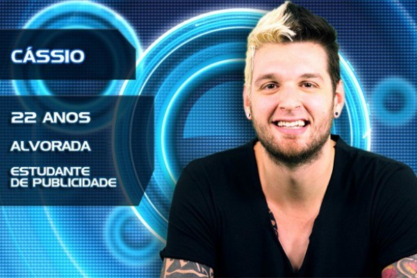 Big Brother Brasil Site Oficial Do Reality Show Da Rede