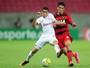 Sem priorizar competições, Inter mira vitória na Copa do Brasil por confiança