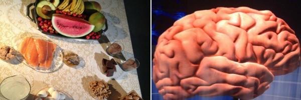 Globo Repórter fala sobre a saúde do cérebro (Foto: Divulgação/TV Globo)