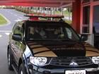 Carlinhos Cachoeira e Cláudio Abreu são transferidos de GO para RJ