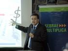 Petrópolis e Teresópolis, RJ, recebem conferências voltadas a empresários