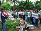 UFRR lança edital para seletivo da Escola Agrotécnica com 120 vagas