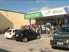 Pacientes denunciam venda de senhas para consultas em São Luís