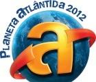 Planeta Atlântida (Foto: Divulgação, RBS TV)