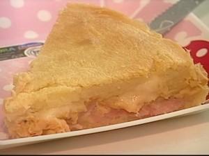Pão cheio Ituiutaba (Foto: Reprodução/TV Integração)