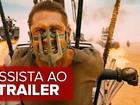Cine Dragão do Mar exibe 'Mad Max' em 4K e a estreia de 'Os Oito Odiados'